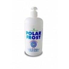 Gel frio Polar Frost 500 ml