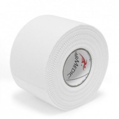 Adesivo Athletic Tape