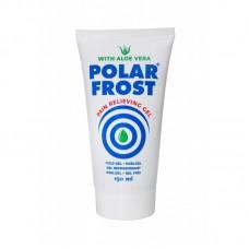 Gel frio Polar Frost