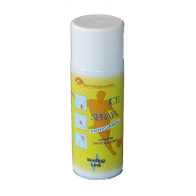 Spray de frio
