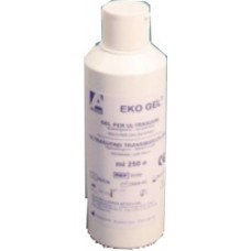 Gel eco condutor 250 ml