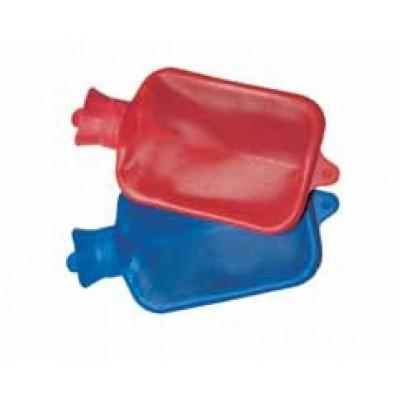 Botija de água quente
